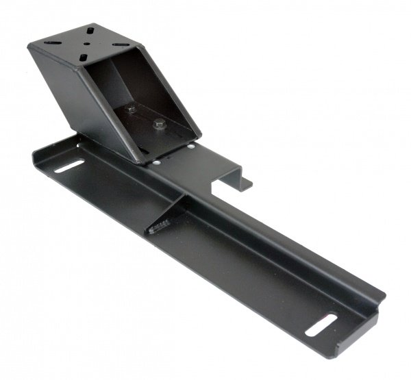 Havis offers a wide array of mounts to fit every vehicle type.